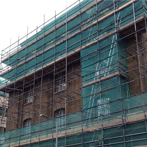 Scaffolding Suppliers Hertfordshire